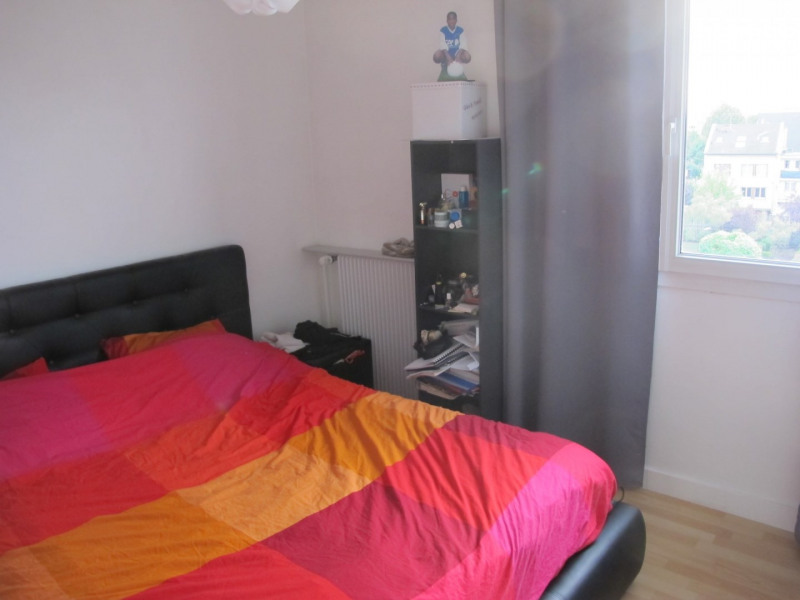 Vente appartement Neuilly-sur-marne 137000€ - Photo 4
