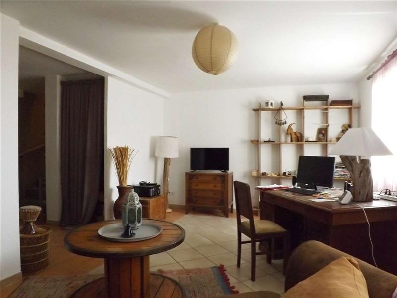 Revenda casa Aubenas 236300€ - Fotografia 1