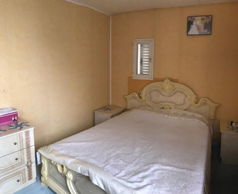Vente appartement Boissy-saint-léger 180000€ - Photo 7