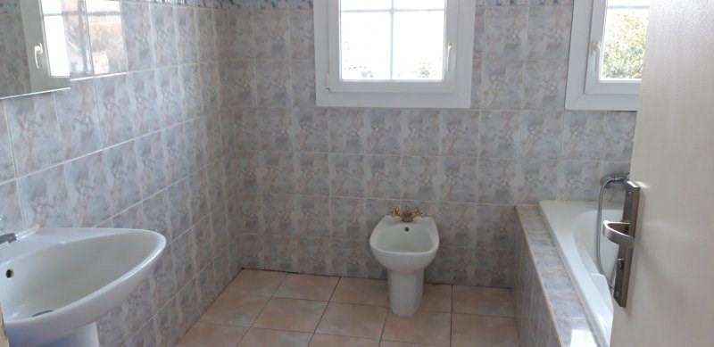 Vente maison / villa Perigueux 195000€ - Photo 9
