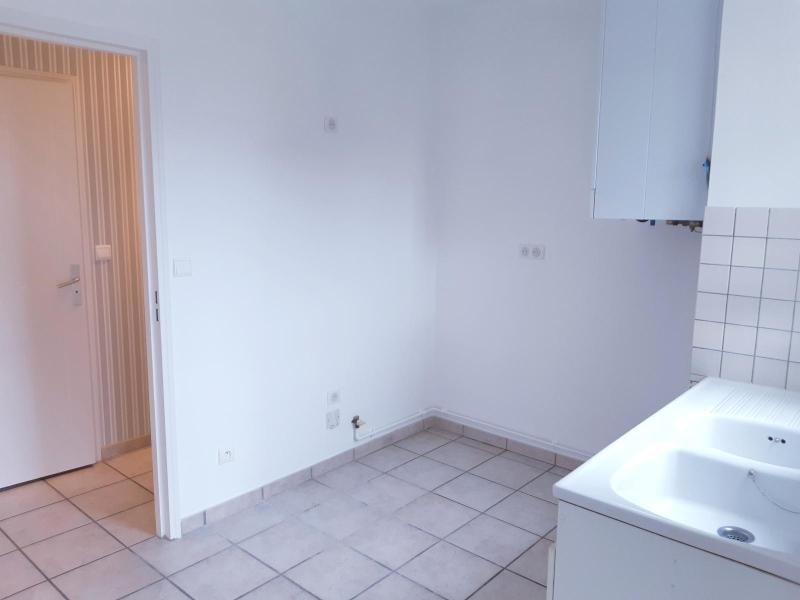 Location appartement Villefranche 730€ CC - Photo 4