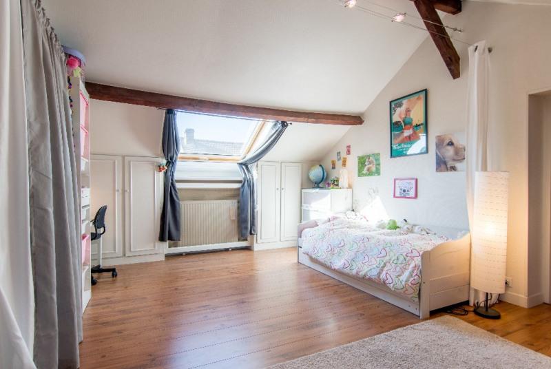 Vendita casa Crespieres 540000€ - Fotografia 6