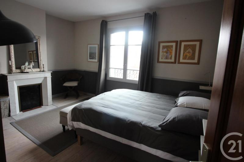 豪宅出售 住宅/别墅 Deauville 755000€ - 照片 13