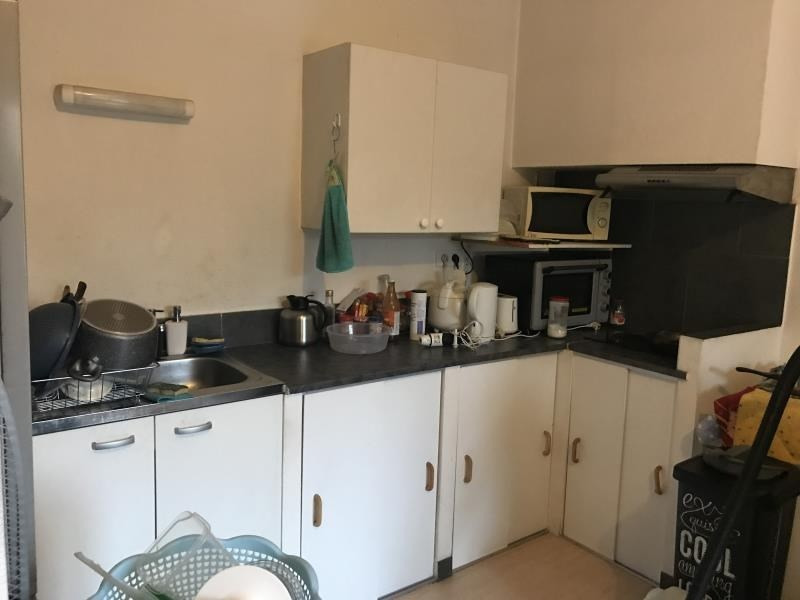 Location appartement Toulouse 635€ CC - Photo 4