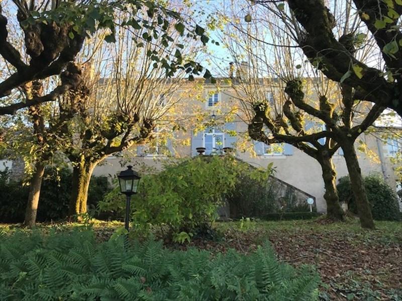 Vente de prestige maison / villa Nantes 1149950€ - Photo 10