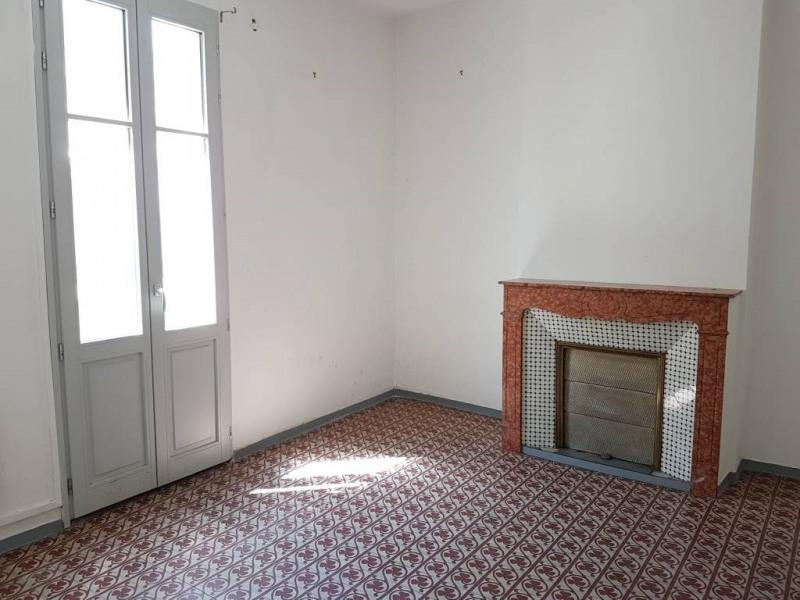 Location appartement Avignon 448€ CC - Photo 1