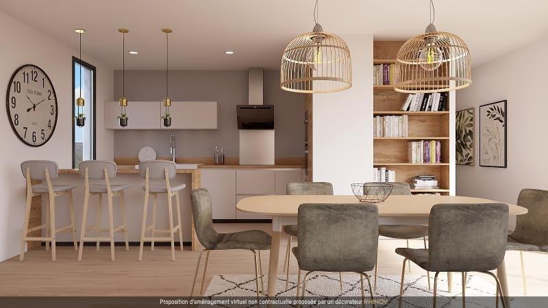 Deluxe sale house / villa Ascain 670000€ - Picture 3