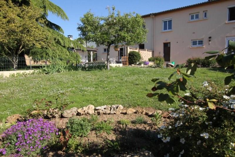 Vente maison / villa Châlons-en-champagne 175600€ - Photo 1
