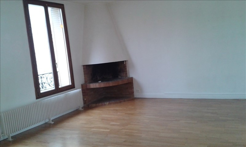 Location appartement Rosny sous bois 903€ CC - Photo 1
