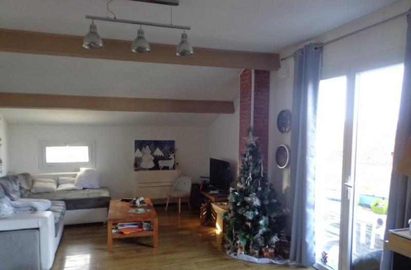 Vente maison / villa La teste de buch 393500€ - Photo 10