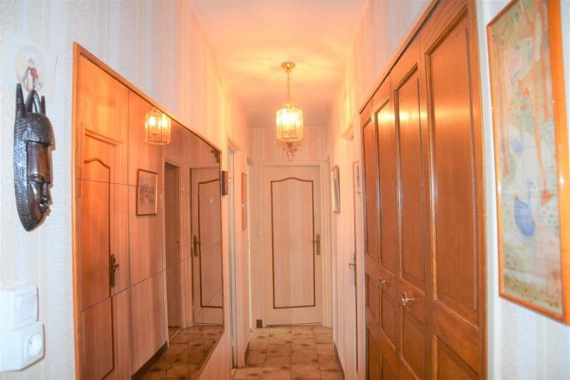 Vente maison / villa Panazol 145000€ - Photo 10
