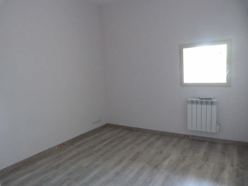 Location appartement Caraman 580€ CC - Photo 4