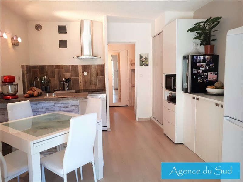 Vente appartement Les lecques 235 000€ - Photo 3