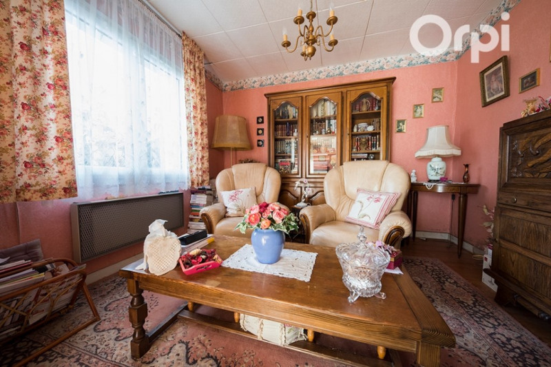 Vente maison / villa Arvert 196 810€ - Photo 6