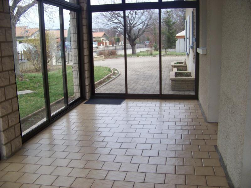 Sale house / villa Chadrac 264000€ - Picture 9