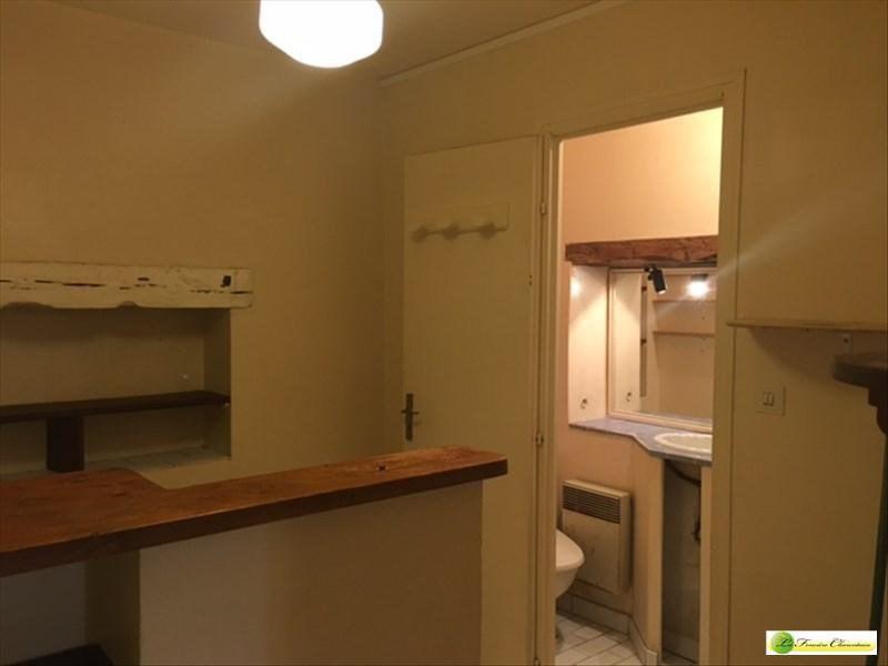 Location appartement La couronne 298€ CC - Photo 5