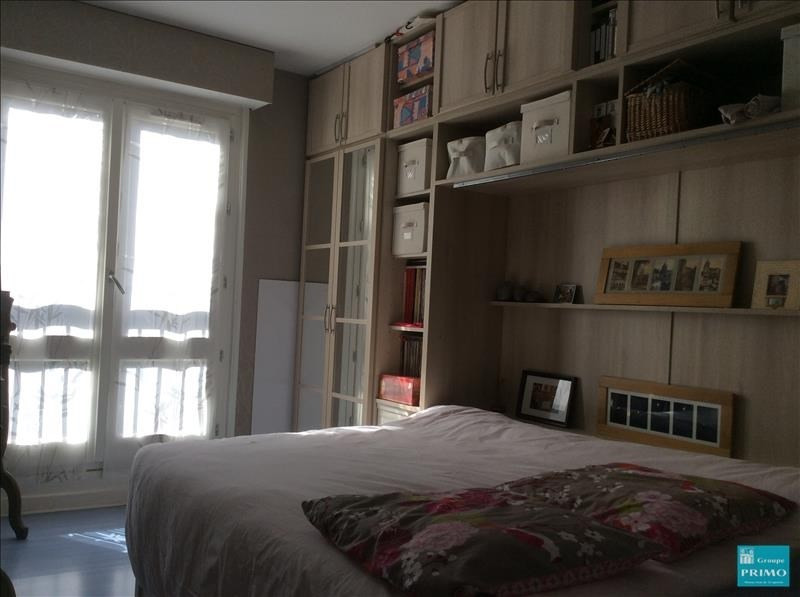 Vente appartement Chatenay malabry 400 000€ - Photo 3