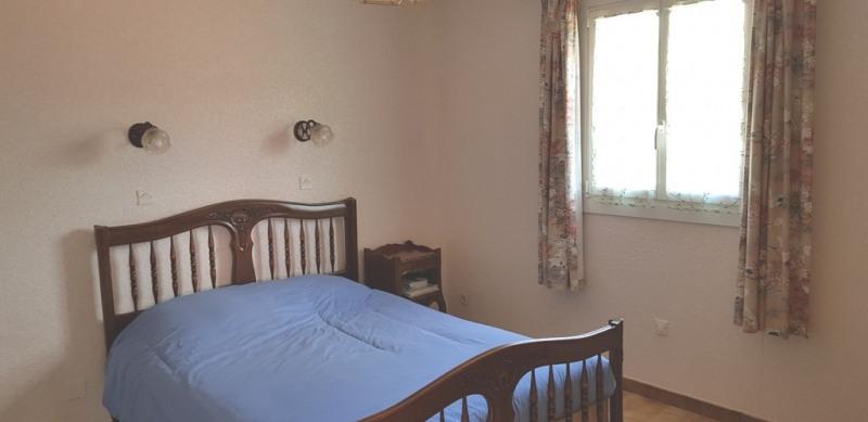 Vente maison / villa Pietrosella 420000€ - Photo 10