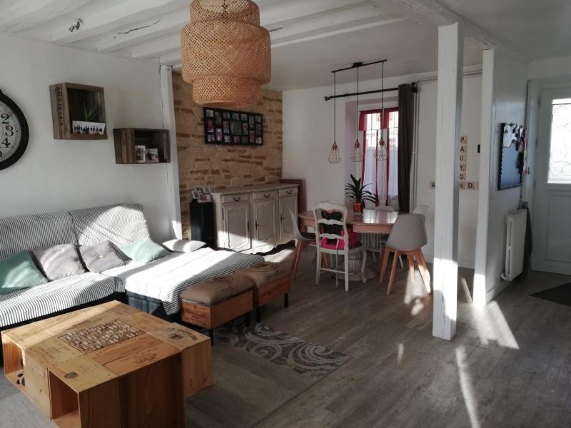 Revenda casa Auneau 199000€ - Fotografia 1