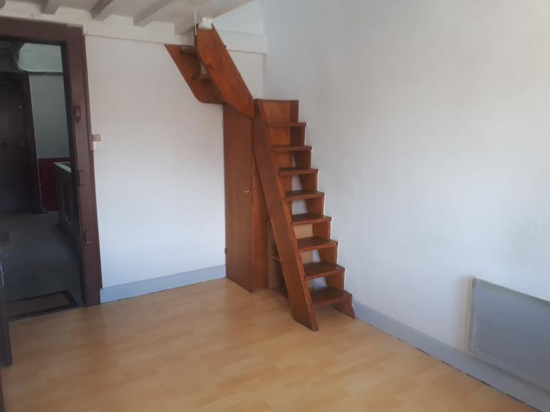 Affitto appartamento Annecy 416€ CC - Fotografia 2