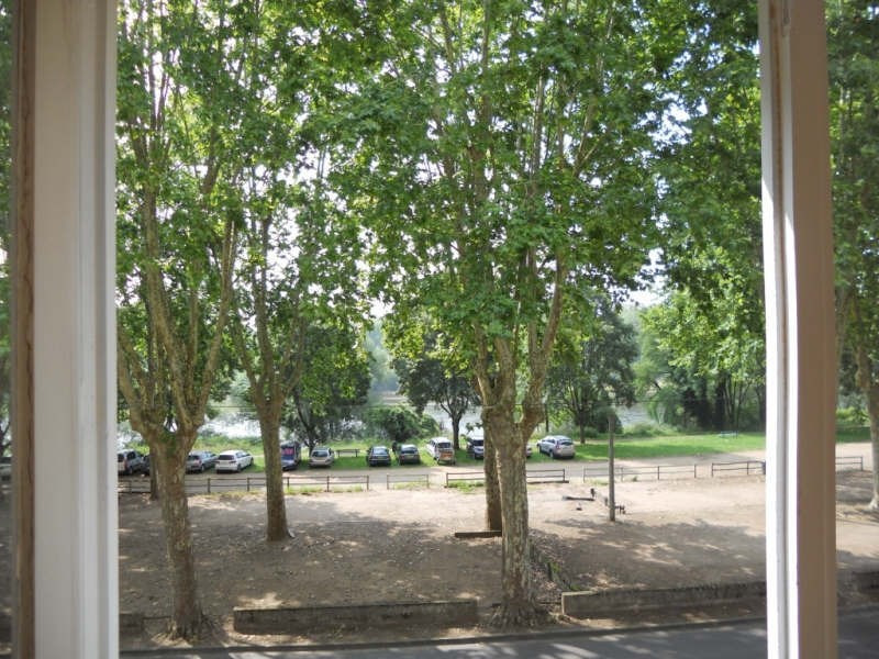 Location appartement Nevers 750€ CC - Photo 3