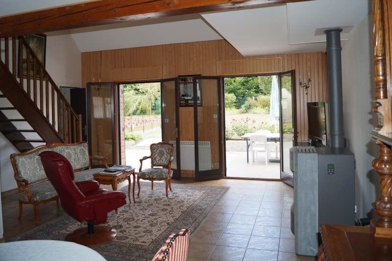 Venta  casa Arras 272000€ - Fotografía 10