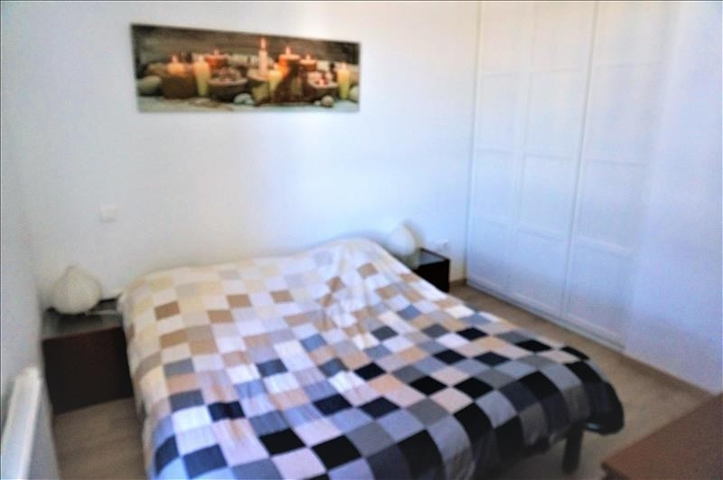 Sale apartment Strasbourg 449 000€ - Picture 10