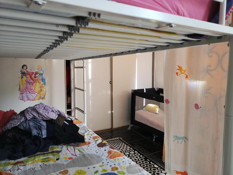 Sale apartment La grande motte 178000€ - Picture 5