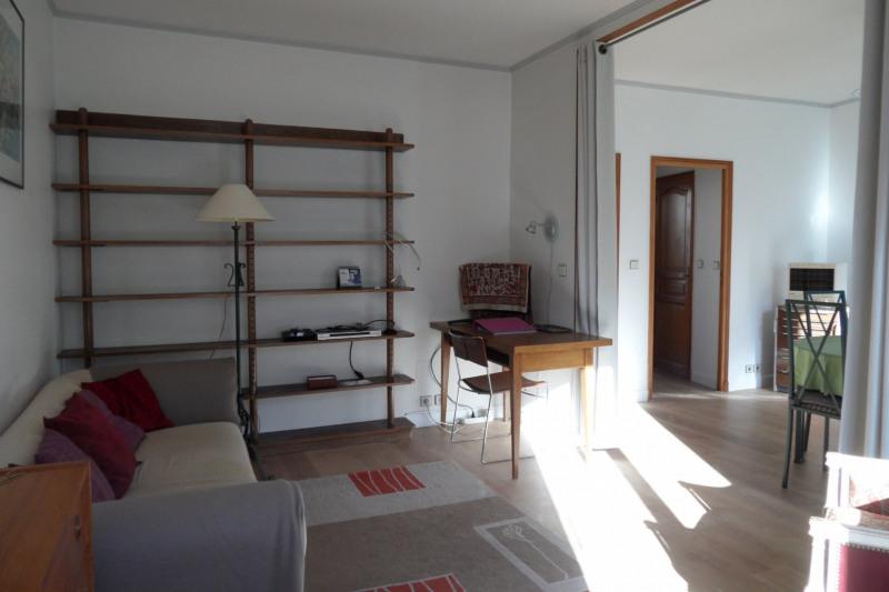 Location appartement Paris 5ème 1475€ CC - Photo 3