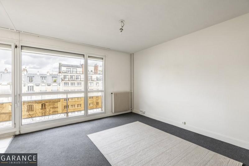 Sale apartment Paris 12ème 315000€ - Picture 5