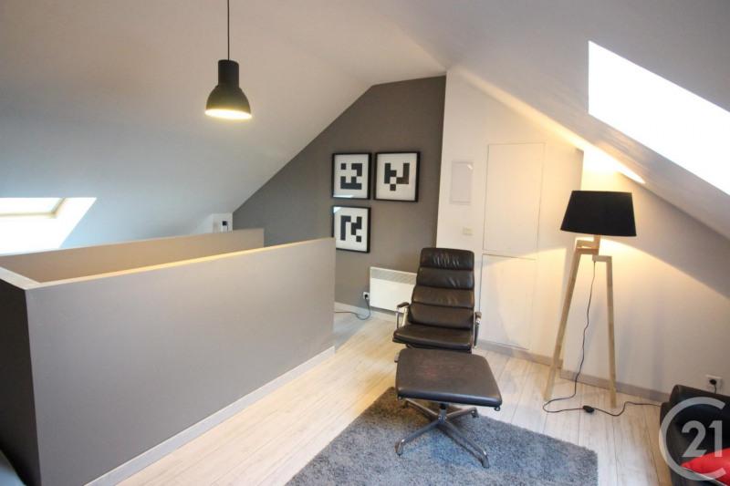 豪宅出售 住宅/别墅 Deauville 755000€ - 照片 19