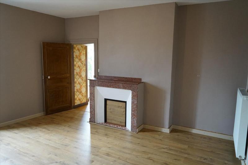Verkoop  huis Albi 205000€ - Foto 4