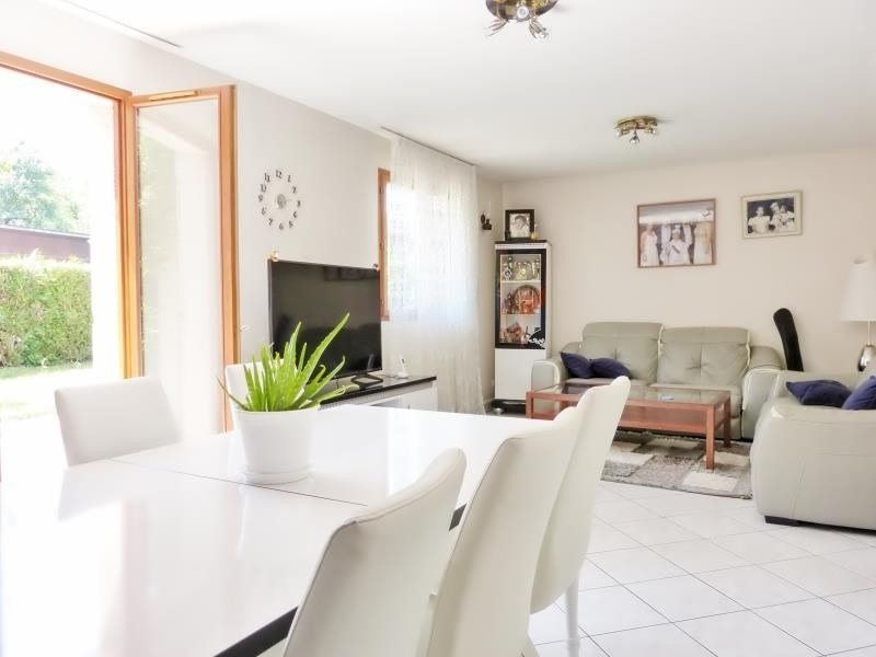 Sale house / villa Cluses 270000€ - Picture 2