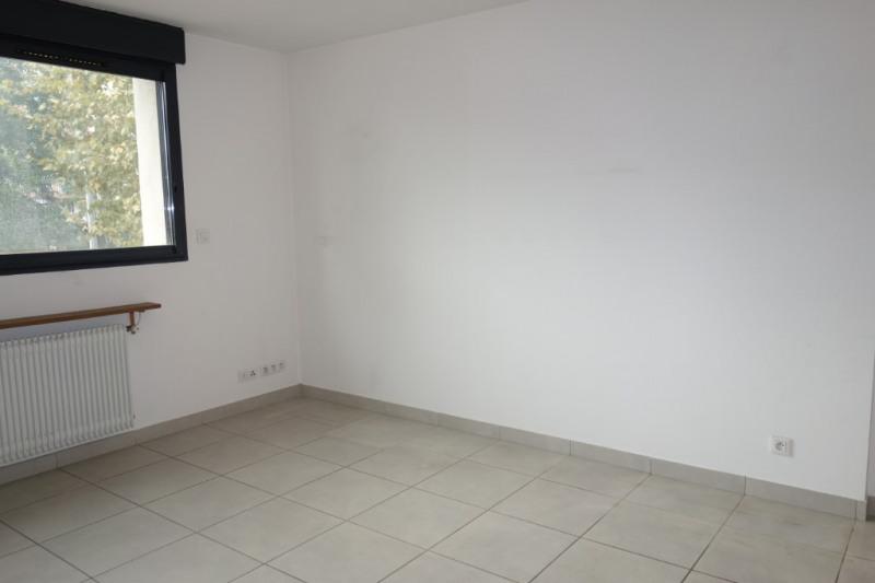 Locação apartamento Toulon 491€ CC - Fotografia 2