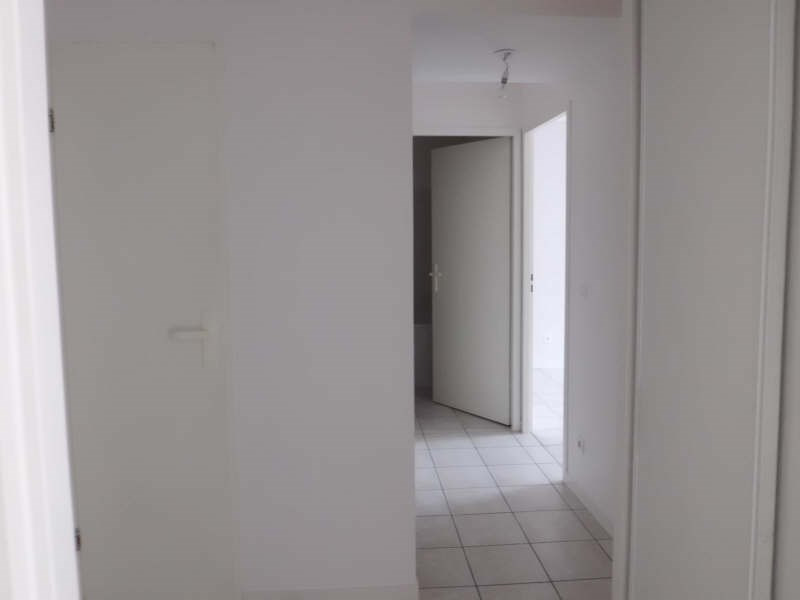 Location appartement Chambery 595€ CC - Photo 7