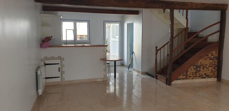 Rental house / villa Cognac 665€ CC - Picture 3