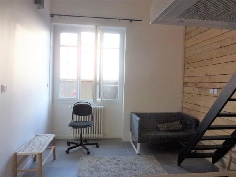 Location appartement Villeurbanne 590€ CC - Photo 4