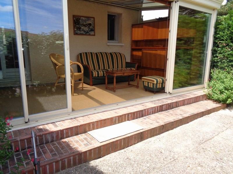 Sale house / villa Pirou 91000€ - Picture 7