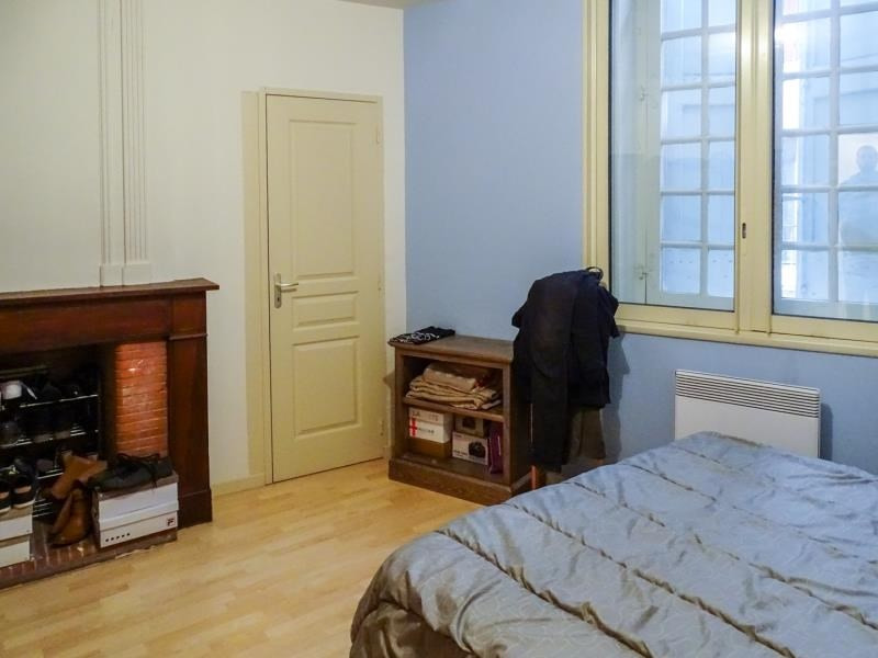Sale apartment Albi 120 000€ - Picture 4