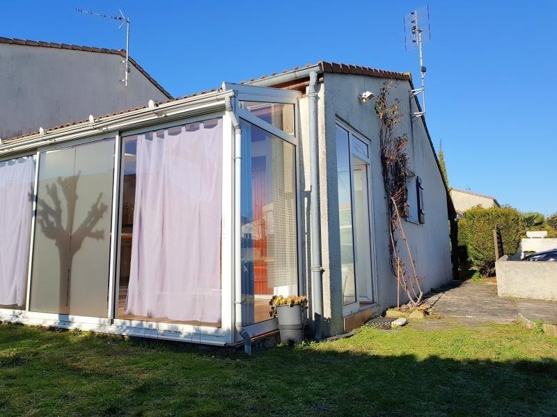 Vente maison / villa Royan 174900€ - Photo 14