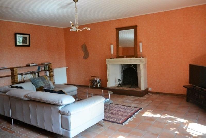 Sale house / villa Jard sur mer 343200€ - Picture 3