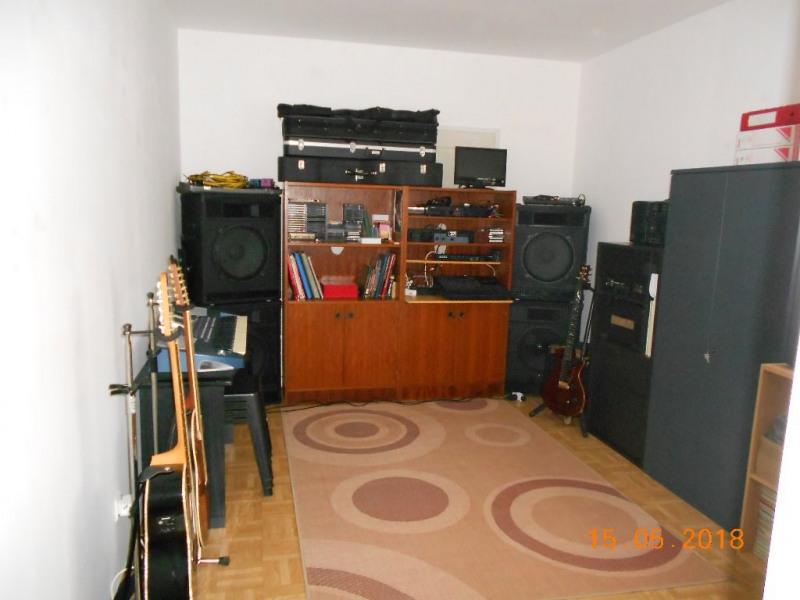 Sale house / villa Lacanau 449350€ - Picture 14