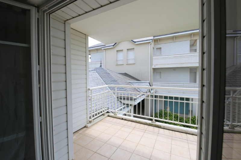 Vente appartement Saint gilles croix de vie 209 700€ - Photo 2