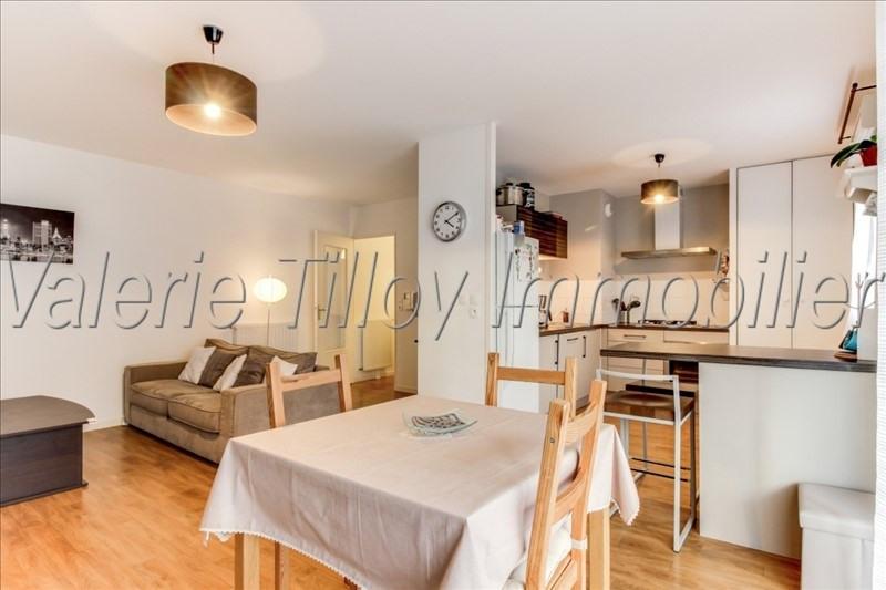 Venta  apartamento Bruz 153180€ - Fotografía 3