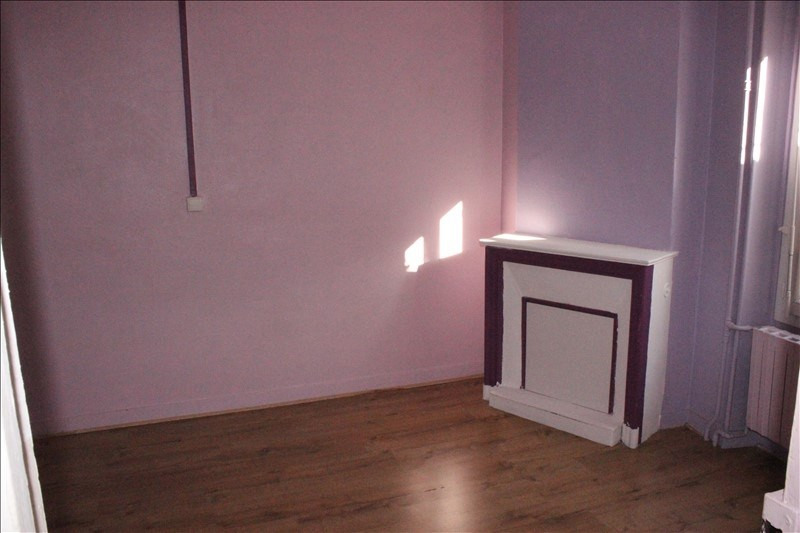 Location appartement La ferte gaucher 685€ CC - Photo 6
