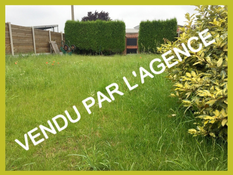 Sale miscellaneous Wingles 119 900€ - Picture 1