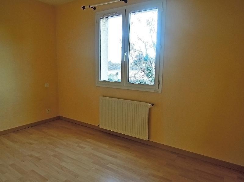 Rental house / villa Toulouse 1298€ CC - Picture 8