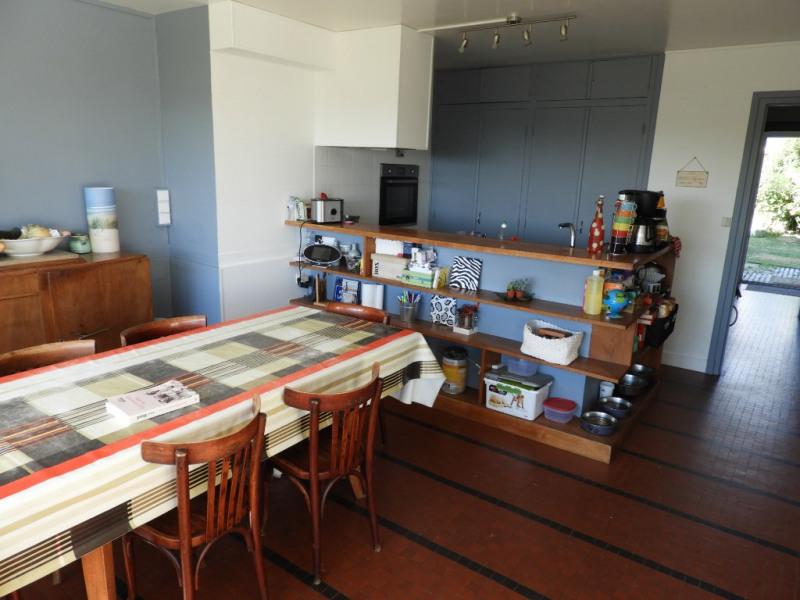 Deluxe sale house / villa Vaux sur mer 1248000€ - Picture 6