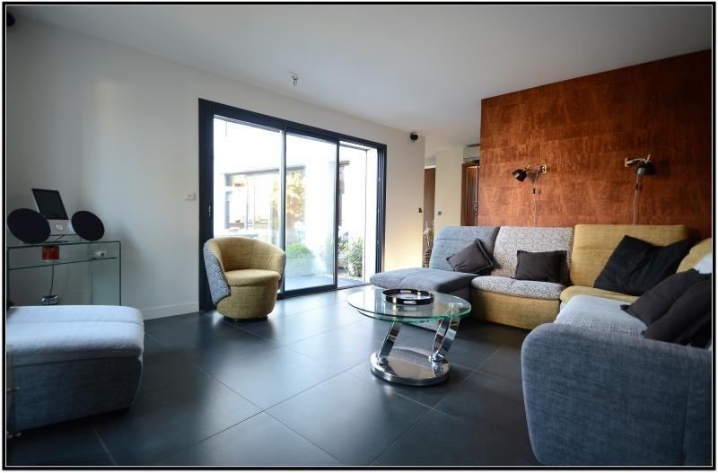 Sale house / villa Dompierre sur mer 550000€ - Picture 6