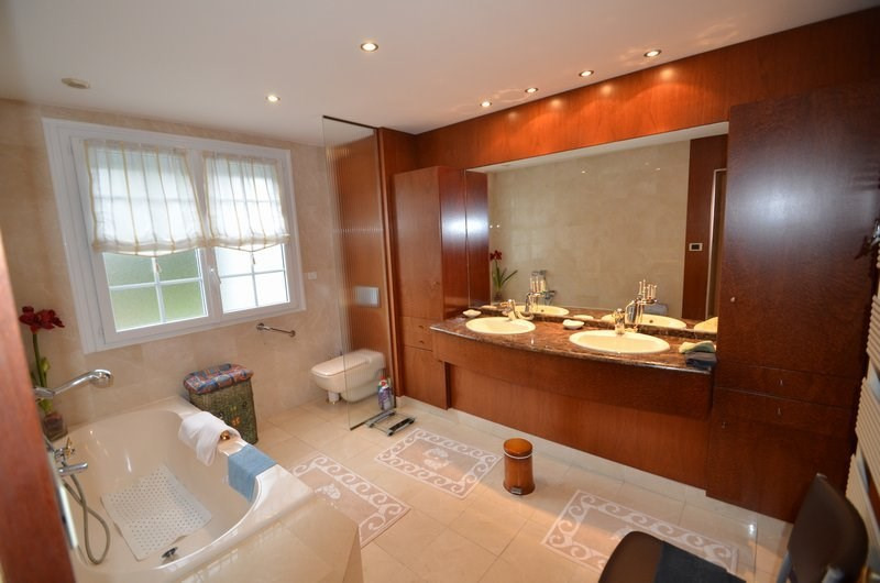 Verkoop  huis Marigny 316000€ - Foto 11